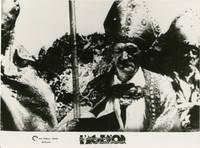 L'Age d'Or (Collection of 7 original photographs from the 1978 Spanish release of the 1930 film) by  Luis (director); Salvidor Dali (screenwriter) Bunuel - 1978 - from Royal Books, Inc. (SKU: 136478)