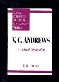 V.C. Andrews: A Critical Companion