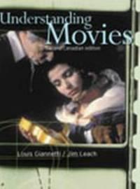 image of Understanding Movies