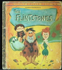 Hanna - Barbera The Flintstones