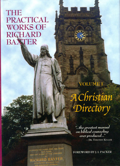 Morgan: Soli deo Gloria Publications, 2000. Hardcover. Very good. Second Printing. xix, 948pp. Very ...