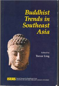 Buddhist Trends in Southeast Asia