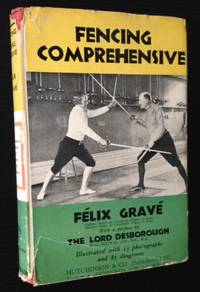 Fencing Comprehensive