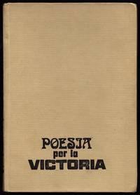 POESIA POR LA VICTORIA