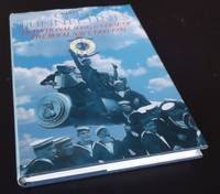 Grey Funnel Lines: Traditional Song and Verse of the Royal Navy, 1900-1970