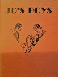 Jo\'s Boys