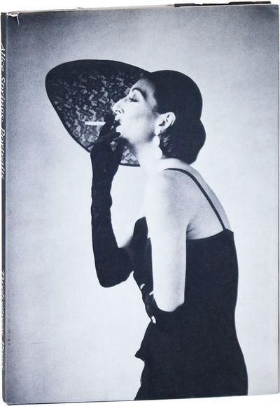 Pasadena: Twelvetrees Press, 1986. Quarto (36cm x 24.5cm). Gray cloth boards (hardcover) with titlin...