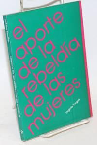 image of El Aporte de la Rebeldia de las Mujeres