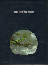 The RAF at War [The Epic of Flight Series]