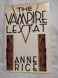 image of Vampire Lestat
