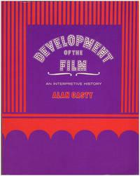 Development of the Film: An Interpretive History