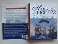 image of Harbors and high seas: an atlas and geographical guide to the Aubrey -  Maturin novels of Patrick O'Brian
