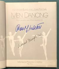 Men Dancing: Performers and Performances