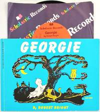 image of Georgie Book and Record Set