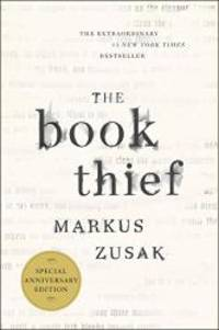 image of The Book Thief