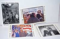 image of Four Postcards