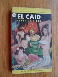 image of El Caid # 332