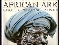 image of AFRICAN ARK
