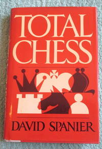 Total Chess