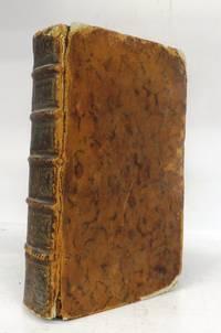 Traité de la Communauté, Auquel on a ajouté une Observation sur le Contrat de Natissement. Tome II