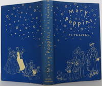 collectible copy of Mary Poppins