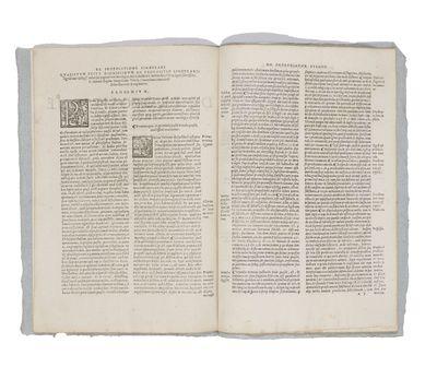 Quaesitum novum pulcherrimum, ac...