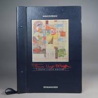 image of Frank Lloyd Wright: Schumacher (Wallcoverings)