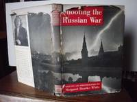 Shooting the Russian War