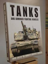 Tanks and Armored Fighting Vehicles