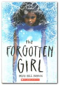 image of The Forgotten Girl