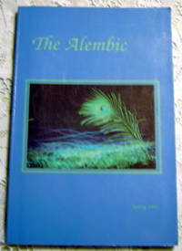 The Alembic, Providence College, Spring 1990