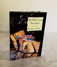 The Mail From Anywhere
