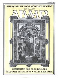 The Book of Kells Facsimilie.