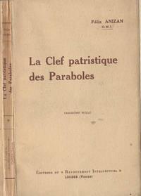 La Clef patristique des Paraboles