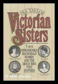 image of Victorian Sisters