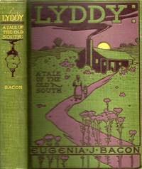 Lyddy A Tale of the Old South