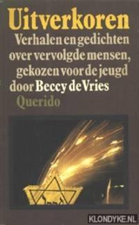 Brinkman Tv Meubel.Https Www Biblio Com Book Laatste Arenden Berg Bengt D