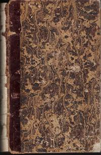 Bookseller Image Oeuvres Completes de Voltaire - Tome IV-V. .Dictionnaire Philosophique