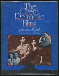 The Great Romantic Films