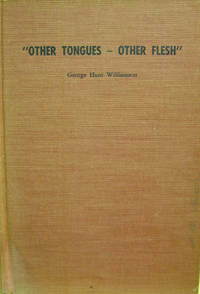 Other Tongues - Other Flesh