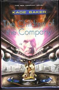 image of The Children of the Company