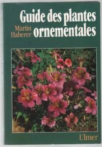 Guide des plantes ornementales