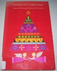 image of American Christmas: Poetry Celebrating the Beauty of Christmas