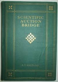 Scientific Auction Bridge
