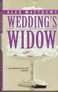 Wedding's Widow