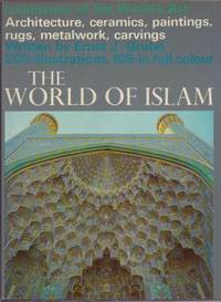 The World of Islam