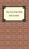 the call of the wild dover thrift editions