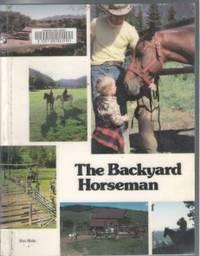 THE BACKYARD HORSEMAN