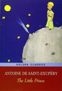 image of The Little Prince