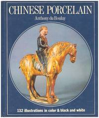 image of CHINESE PORCELAIN.